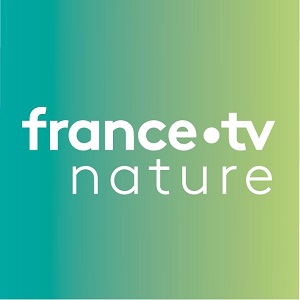 Logo France TV Nature