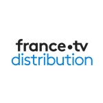 Francetv distribution