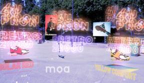 Gagnants Jeu Concours Moa Realite Augmentee Plongez Dans L Univers Urbain En 2040 01 11 2020 Le Club France Televisions