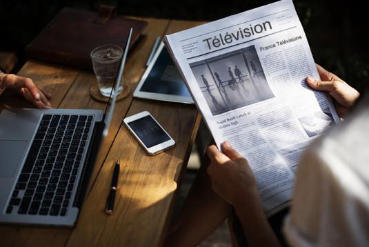 France.tv, la presse en parle
