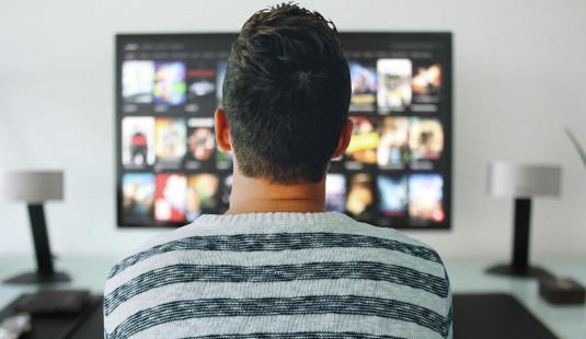 Les usages des médias audiovisuels évoluent