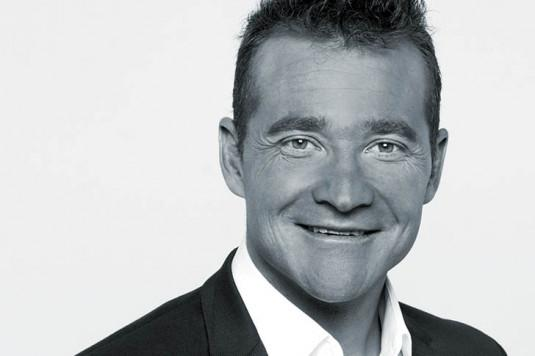 Thomas Voeckler - DR