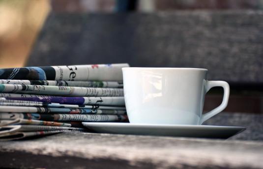 France TV : la presse en parle