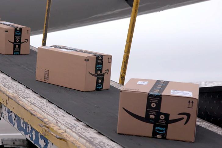« Le Monde selon Amazon » bientôt sur France 5.