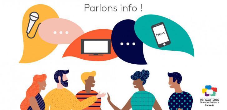 Rendez-vous le 4 juin 2019 à Paris à l'occasion des 70 ans du JT.