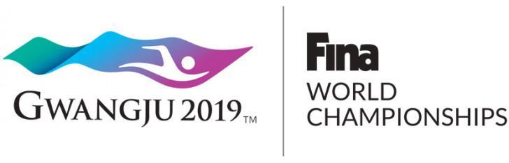 Championnats du monde de natation 2019